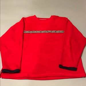 Tommy jeans vintage sweater